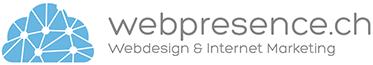webpresence.ch - webdesign schweiz