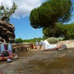 Thetareading Seminar Mallorca 2015